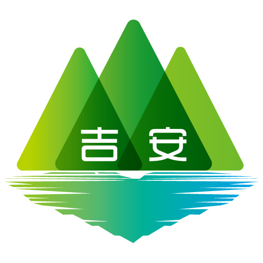 青浦吉安app