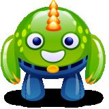 尤�鬯�游�蚝�v2.0.12 最新版