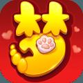 梦幻西游手游九游版v1.288.0 安卓版