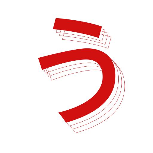 五十音app(日语学习)v1.0.0 最新版