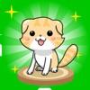合成小猫咪ios版v1.7 官方版