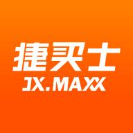 捷买士appv1.0.0 最新版
