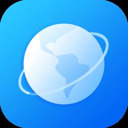 vivo极简浏览器appv1.0.0.0 最新版