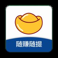 大叁圆appv1.0.0 安卓版