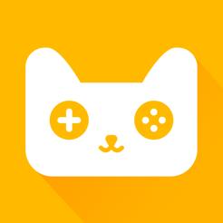 手游猫appv1.2 最新版