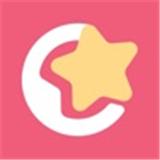 美控星选app(隐形眼镜商城)v1.0.0 最新版