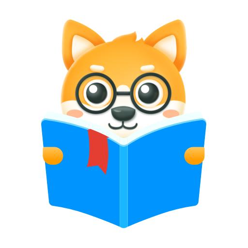 宠物全知道v1.0.0 手机版