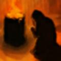 乞丐模拟器无限金币修改器v2020.08.25 最新版