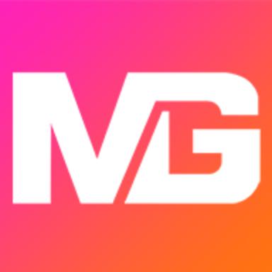 芒果小视频appv1.40 官方版