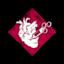 黎明杀机血点修改器2020v1.0 免费版