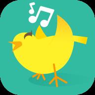 岩雀快讯appv1.0.0 官方版