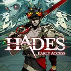 黑帝斯Hades简体中文免安装版