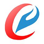 陆丰融媒appv1.0.3 最新版