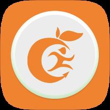 柚递员用户端Appv1.2.1 最新版