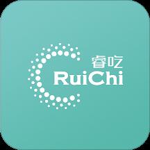 睿吃app(饮食管理)