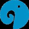 首创期货咏春期权模拟软件(支持看穿式监管)v20.03.23.00 官方版