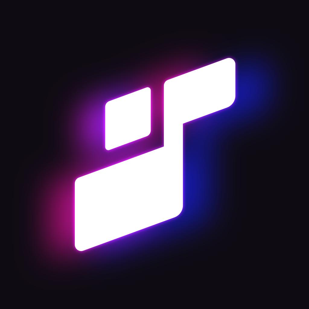 颜音交友v1.0.0 安卓版