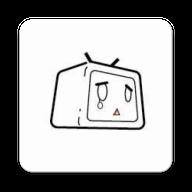 哔哩布丁模块(哔哩哔哩工具箱)v1.5.8 最新版