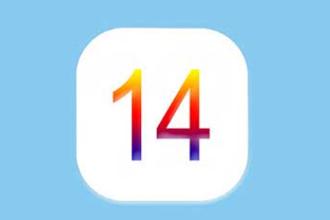 ios14小组件怎么添加 苹果ios14小组件添加使用教程