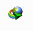 IDMan百度网盘不限速下载工具v6.38 最新版