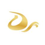 云梦洞庭appv1.0 最新版