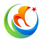 爱迭部appv1.6.0 最新版