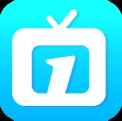 1号电视appv3.40.00 最新版