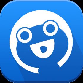 哇视频appv6.14.00 安卓版