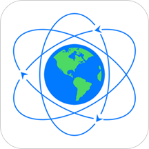 earth地球appv2.0.1 最新版