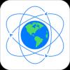 earth地球app