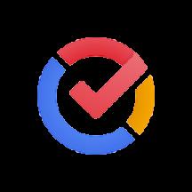 Zoho Survey(问卷调查软件)v2.0.3 官方版