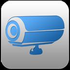 Eseenet+(易视网)v2.8.6 最新版