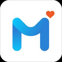 心蜜心脏检测仪appv1.6.0 官方版