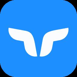 牛帮极速版appv1.0.1 最新版