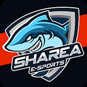 秒鲨赛事appv1.0 官方版