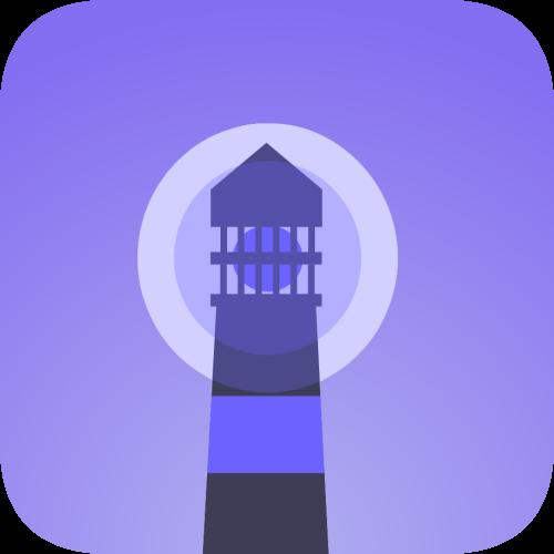 灯塔浏览器v1.0.6 最新版
