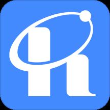 华瑞信息通Appv2.9.3 官方版