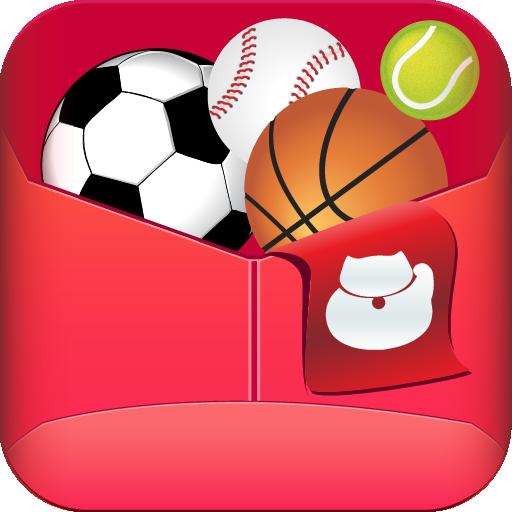 彩猫体育appv3.4.2 最新版