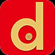 红豆短视频appv1.1.2 最新版