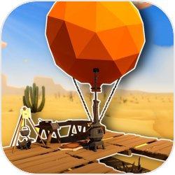 沙漠生存v1.0.1 安卓版