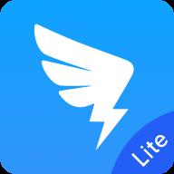DingTalk Lite appv5.1.16 最新版