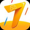 7747游戏appv1.1.2 最新版