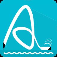 艾都勘探appv2.1.5 最新版