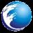 第一创业V6网上交易系统金仕达版v6.46.20200228.1 官方版