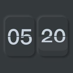 氢时钟appv1.0.7 手机版