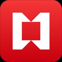 九方智投炒股票Appv1.6.0 最新版