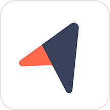 璇玑智投v2.6.1 最新版