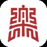 西安音乐学院appvXAYY_3.2.0 最新版