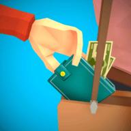神偷之手v1.0.2 最新版