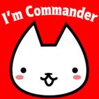 猫指挥官v2.2.1 安卓版